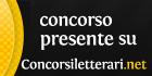 Concorso_presente_140