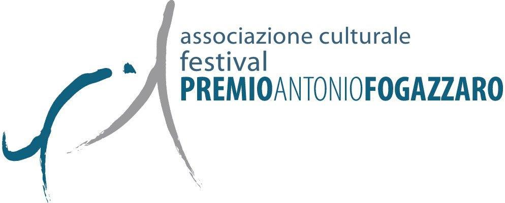 Logo PAF festival Ass Culturale