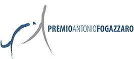 http://www.premioantoniofogazzaro.it/wp/wp-content/uploads/2015/02/logo_web.jpg