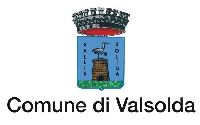 Comune Valsolda (Copia)