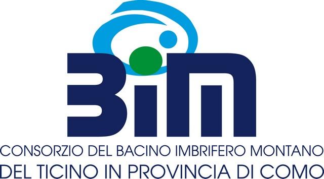Logo BIM (Copia)