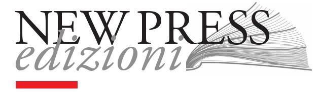 Logo New Press