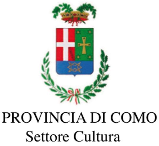 Logo Provincia di Como