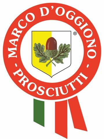MARCO DOGGIONO VECTOR (Copia)