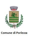 Stemma-Porlezza-rid-rid-235x300 (Copia)