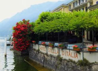 hotel-stella-d-italia (2)
