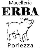 logo macell Erba-1