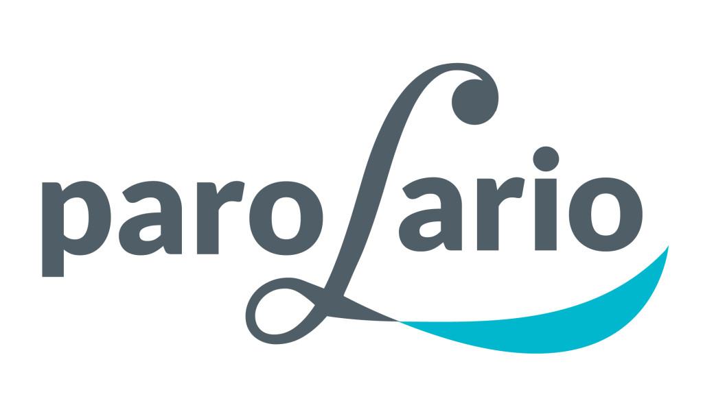 parolario_logo_a