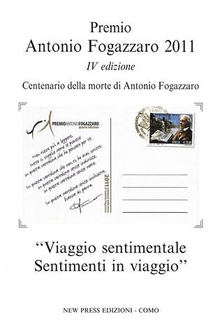Copertina libro PAF 011 (Copia)