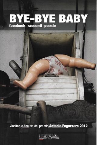 Copertina libro PAF 012 [640x480]