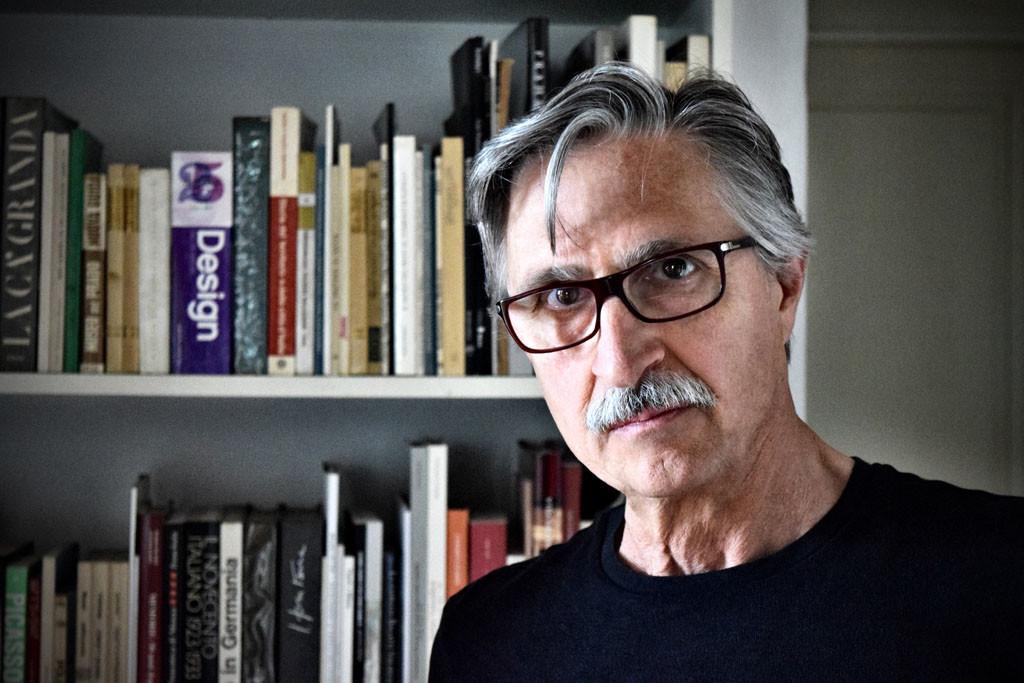 Alberto Buscaglia