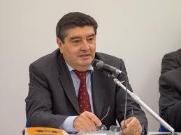 Gianmarco Gaspari