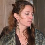 Linda Terziroli