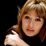 Rossella Pretto
