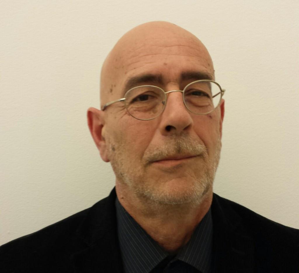 Mario Santagostini