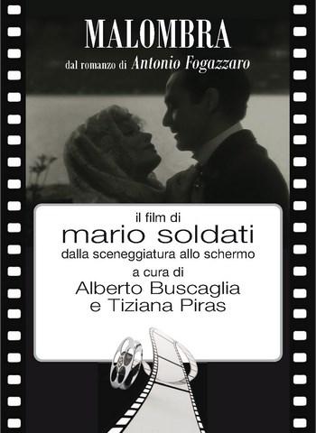 MALOMBRA_COPERTINA-fronte (Copia)