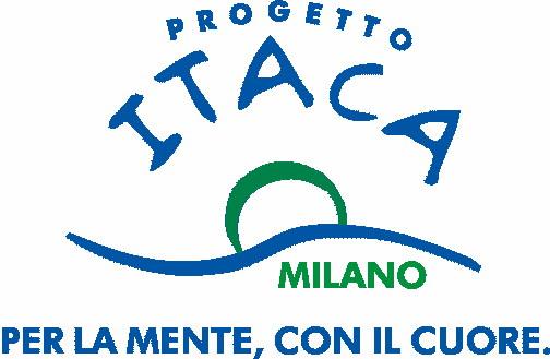 logo Itaca milano_def