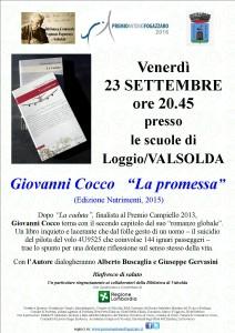 2016-09-23-cocco-manifesto