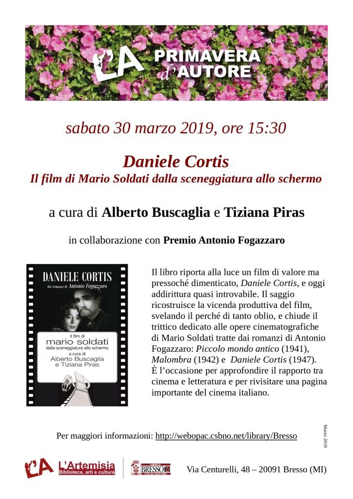 Locandina_Buscaglia_Fogazzaro