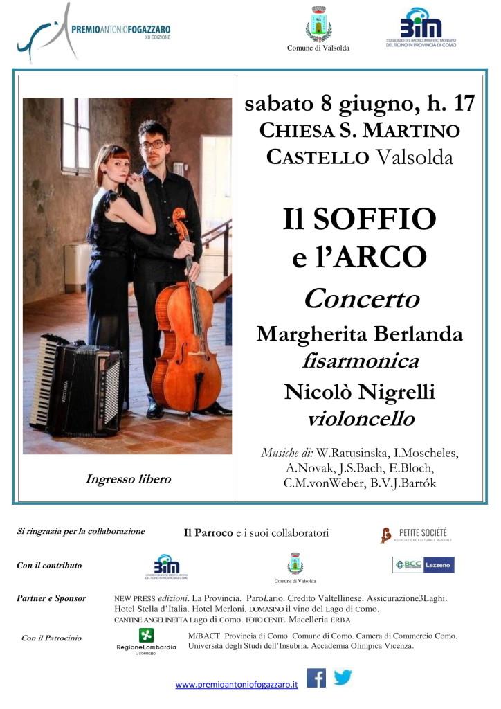 8-6 Concerto Castello-1